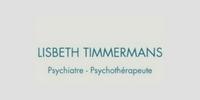 Logo Timmermans Lisbeth
