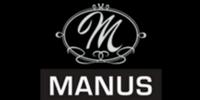 Logo MANUS