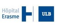 Logo Centre de Traumatologie & de Réadaptation (ULB - H