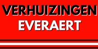 Logo Everaert L