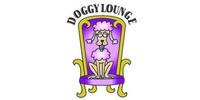 Logo Doggy Lounge