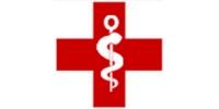 Logo Centre médical de Jette - Polyclinique