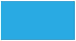 Logo Carrosserie Streep
