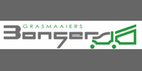Logo Bongers