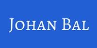 Logo Bal Johan