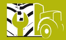 Logo Geiregat E