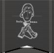 Logo Ganterie Boon