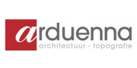 Logo Arduenna-architect