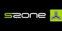 Logo S Zone