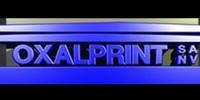 Logo Oxalprint
