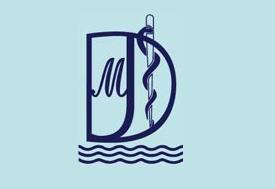 Logo ETS M.DELRIVIERE