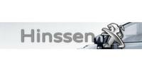 Logo Hinssen