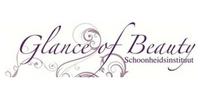 Logo Glance of Beauty
