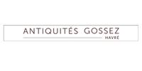 logo traffic Gossez A & J