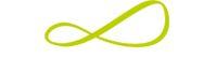 Logo Recymet