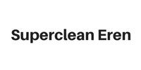 Logo SUPERCLEAN EREN