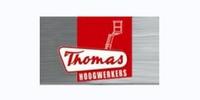 Logo Thomas Kranen