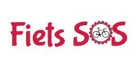 Logo Fiets SOS