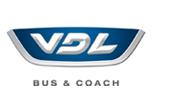 Logo VDL Bus Roeselare