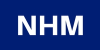logo NHM