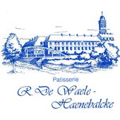 Logo De Waele - Haenebalcke