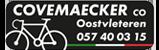 Logo Covemaecker & Co