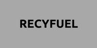 Logo Recyfuel