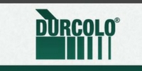 Logo Durcolo