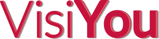 Logo VisiYou