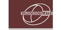 Logo Eurochocolates BVBA