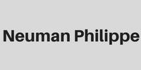 Logo Neuman Philippe