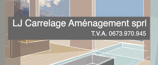 Chape Gembloux Pagesdorbe - Carrelage terrasse et tapis roulant industriel
