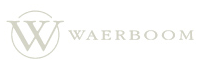 Logo Waerboom (Salons)