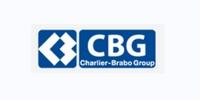 Logo Charlier-Brabo Group