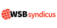 Logo WSB Syndic