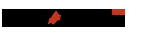 Logo Pan-All
