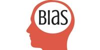 bias psycholoog
