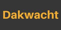 Logo Dakwacht