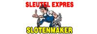 Logo SLEUTEL EXPRES