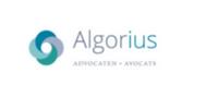 logo Algorius