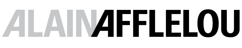 008cefd1ddf78f Logo Alain Afflelou
