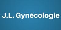 Logo J.L. Gynécologie