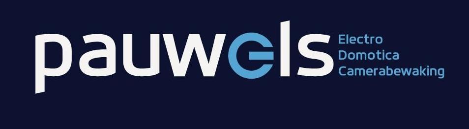 https://i.fcrmedia.com/goudengids.be/images/logo/000/299/265/299265197_elektro_pauwels_logo.png