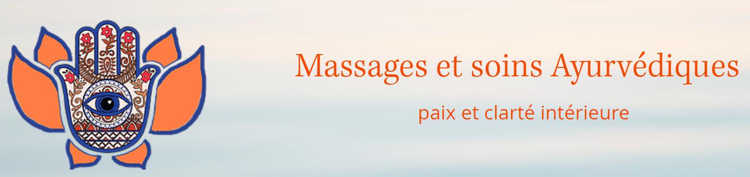 massage naturiste 94 heist op den berg