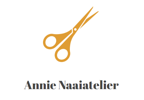 https://i.fcrmedia.com/goudengids.be/images/logo/000/303/525/303525104_annie_logo.png