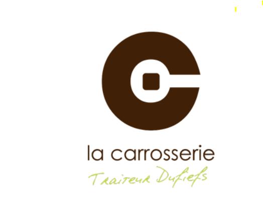 La Carrosserie Gozee Thuin Tel 071214 Evenements