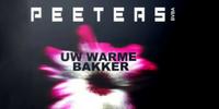 Logo Bakkerij Peeters