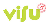 Logo Visu