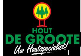 Logo De Groote