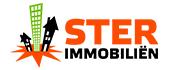 Logo Ster Immobiliën
